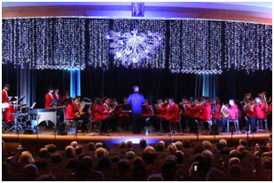 Christmas Concerts 3